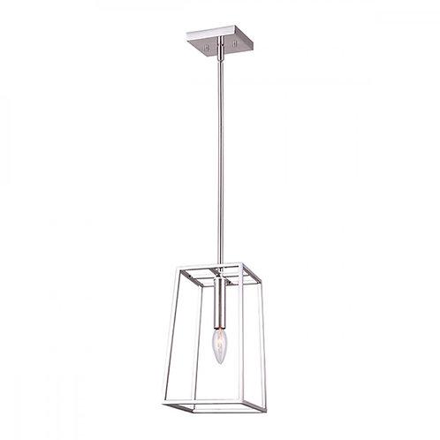 Wexford 1 Light Pendant