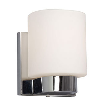 Palmer 1 Light Wall Sconce
