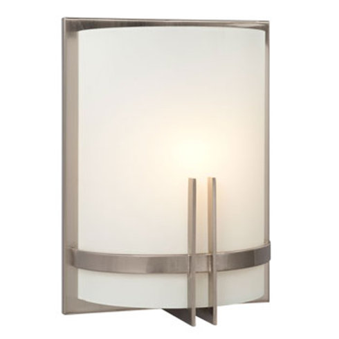 Corbett 1 Light Wall Sconce