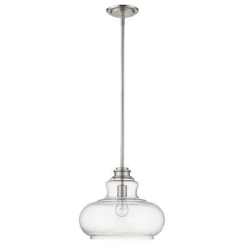 Torrel 1 light Pendant
