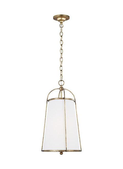 Stonington Small Hanging Shade