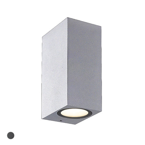 28290 LED Wall Sconce