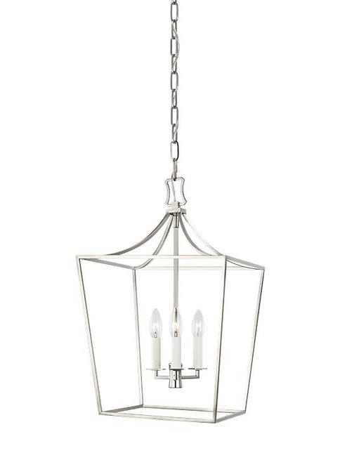 Southold Small Lantern