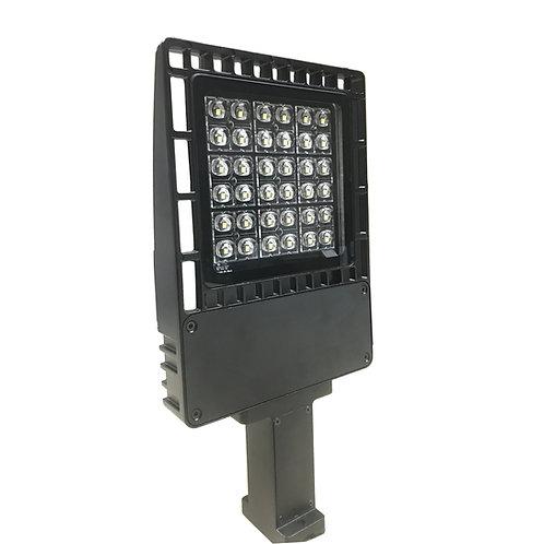 150W Area Light 4000K