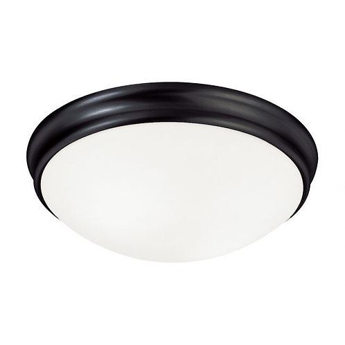 2032 2 Light Ceiling Light