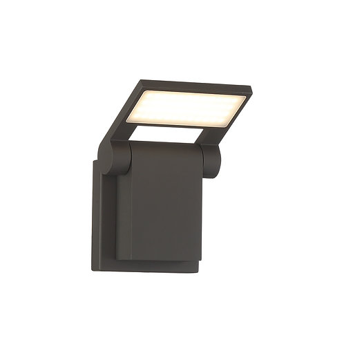 34116 LED Adjustable Wall Sconce