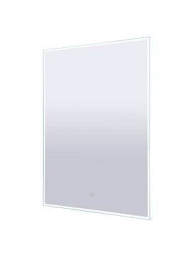LED Mirror Edge Lit