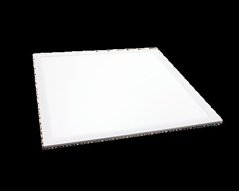 2x2 Backlit Panel Multi CCT/Multi Wattage/Multi Voltage