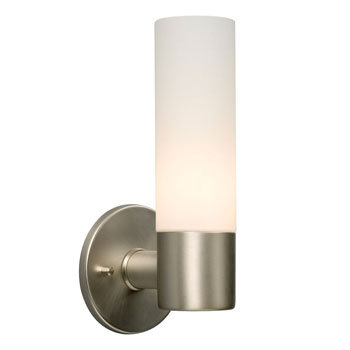 Hadley 1 Light Wall Sconce