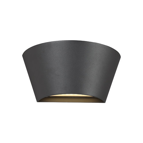 34175 Outdoor Wall Sconce