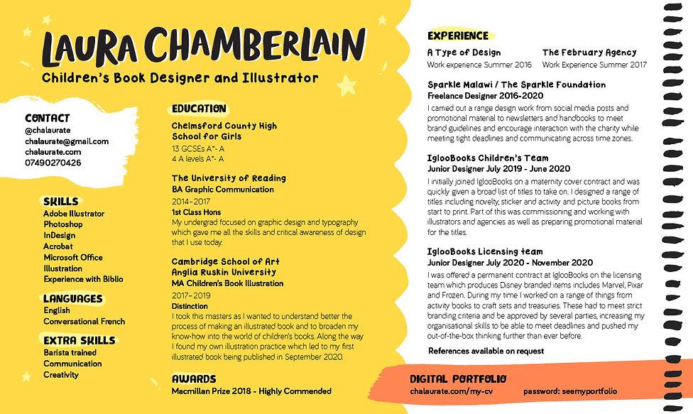 Laura Chamberlain 2021 CV.jpg