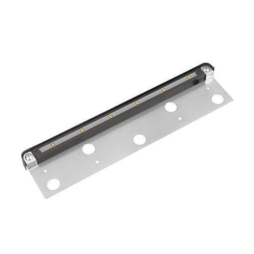 31957 LED Hardscape Light