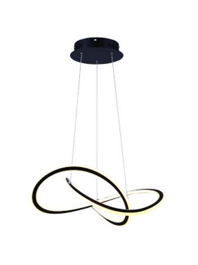 Zola LED Chandelier