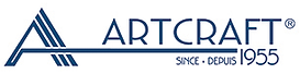 Artcraft_logo_Blue.png