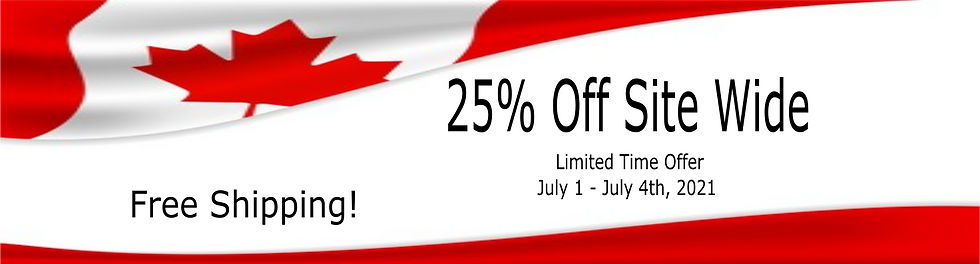 Canada Day Sale.png