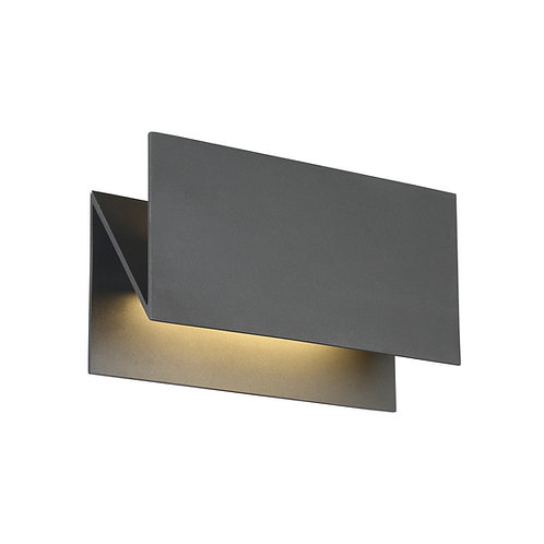 34173 Outdoor Wall Sconce