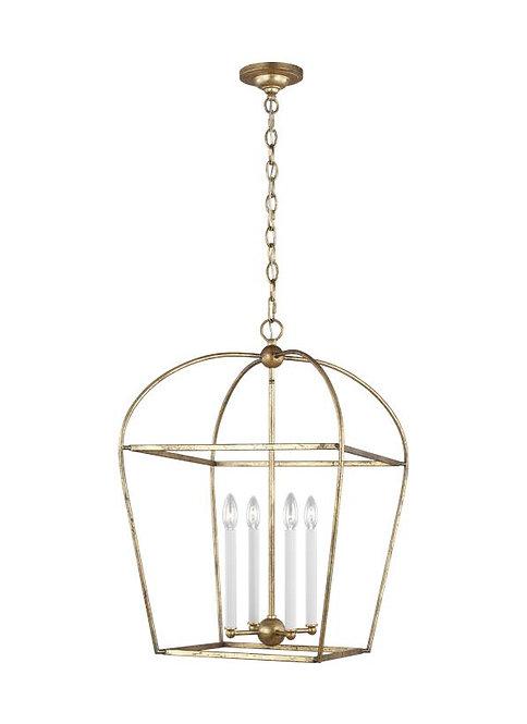 Stonington Medium Lantern