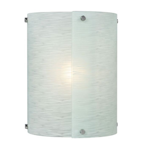 Madeo 1 Light wall Sconce