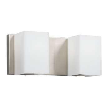 Cubis 2 Light Vanity