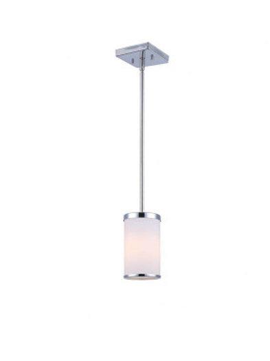 Amelia 1 Light Pendant