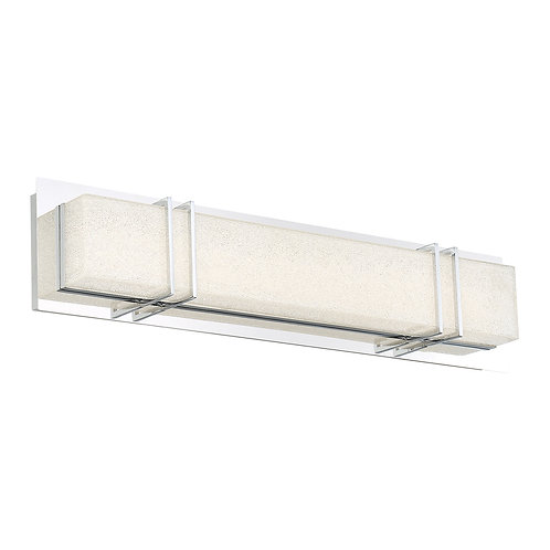 "Spencer 23"" Wall Sconce"