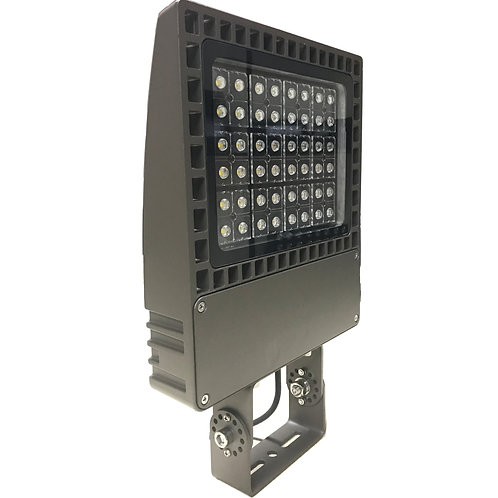 300W LED Flood Light 4000K
