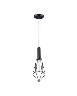 Greer 1 Light Pendant