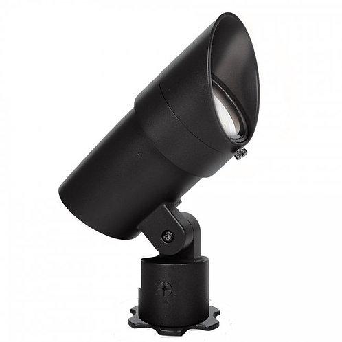 5212 - Grand Accent 120V Landscape Accent Luminaire