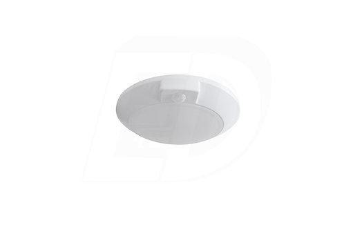"""4"""" LED Ceiling Closet Light with sensor"""