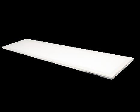 1x4 Backlit Panel Multi CCT/Multi Wattage/Multi Voltage