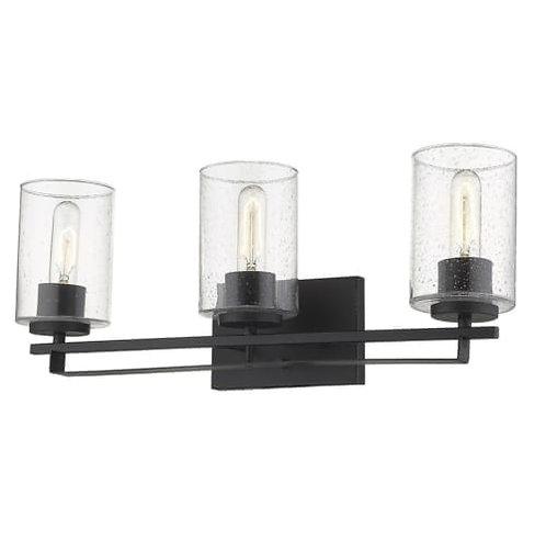 Orella 3 Light Vanity