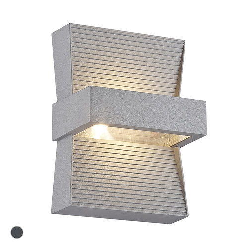 28279 LED Wall Sconce