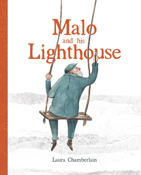 Malo and his Lighthouse Cover.png
