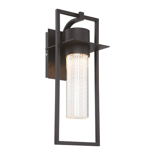 35889 LED Outdoor Wall Sconce
