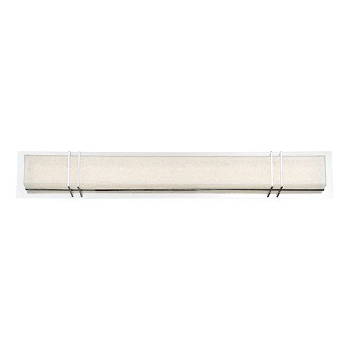 "Spencer 33"" Wall Sconce"