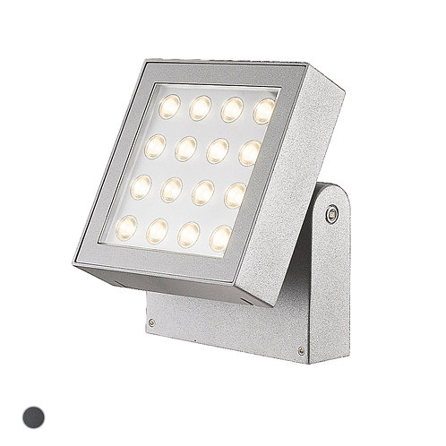28288 LED Adjustable Wall Sconce