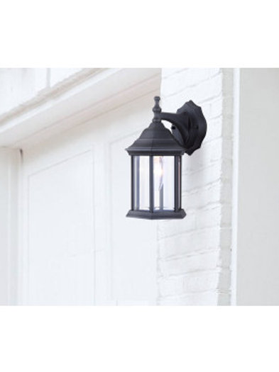 OL4 Outdoor Wall Sconce