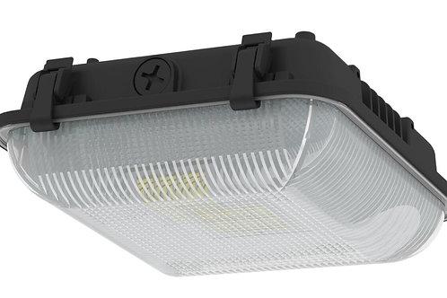 30W LED Canopy 4000K