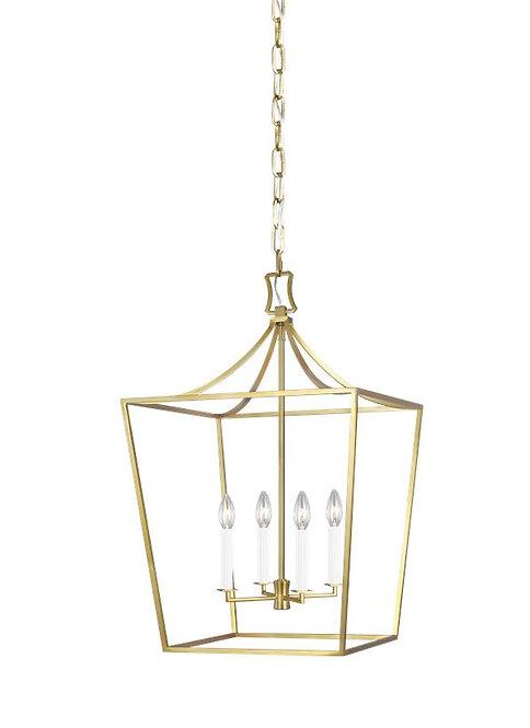 Southold Medium Lantern