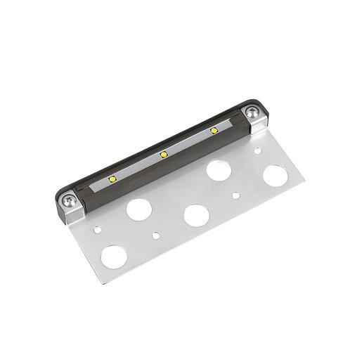 31955 LED Hardscape Light