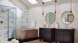 UrbanRenewal-Mini-Bath