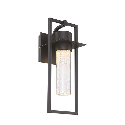35890 LED Outdoor Wall Sconce
