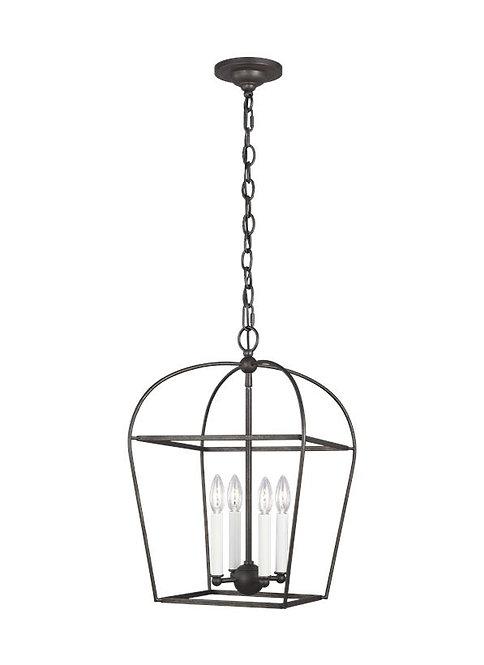 Stonington Small Lantern
