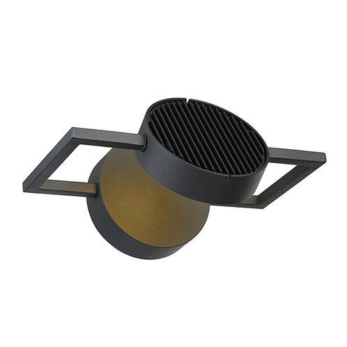31585 LED Adjustable Surface Mount