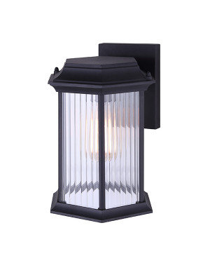 Kitley 1 Light Large Outdoor Sconce
