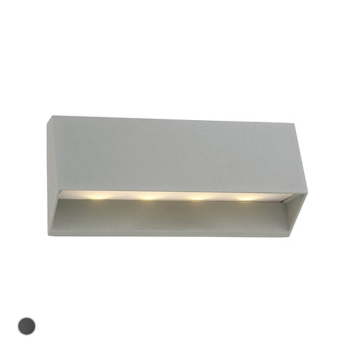 31589 LED Wall Sconce