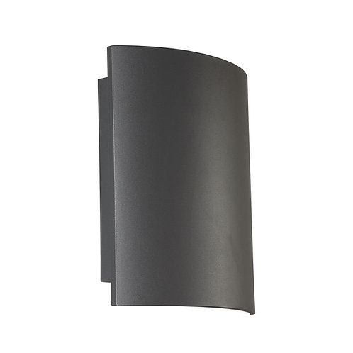 34174 Outdoor Wall Sconce