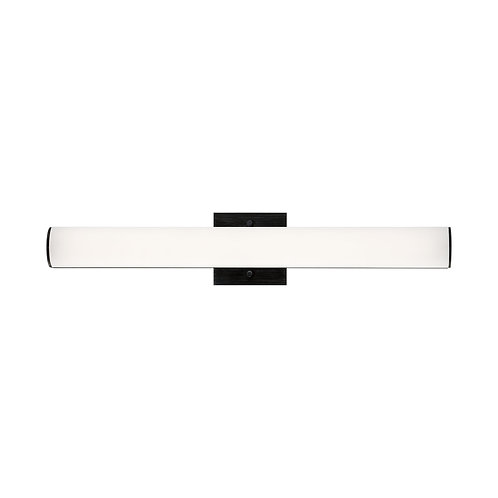 """Sprinfield 24"""" Wall Sconce"""