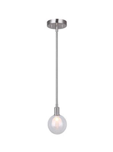 Healey 1 Light Pendant