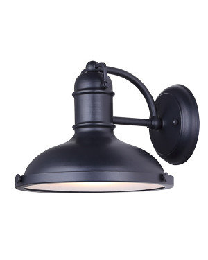 Marcella Outdoor Sconce